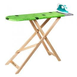 House of York Ironing Boards