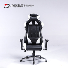 New Designed Good Service Comfortable Computer Gaming Chair