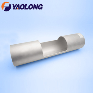 Foshan large diameter piping stainless steel 24 inch drain pipe for construction project
