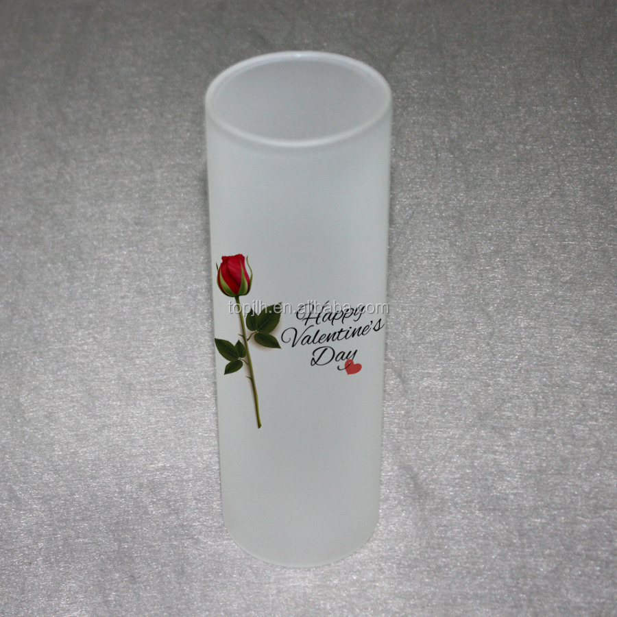 ready il vase give or of bride and boxed the gift mother fullxfull products personalized boxe to bridesmaid