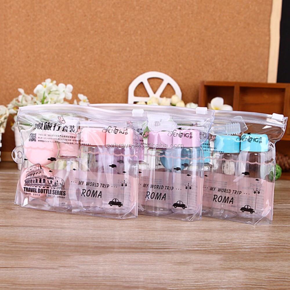 Дорожные наборы для путешествий косметика купить все женские ароматы эйвон