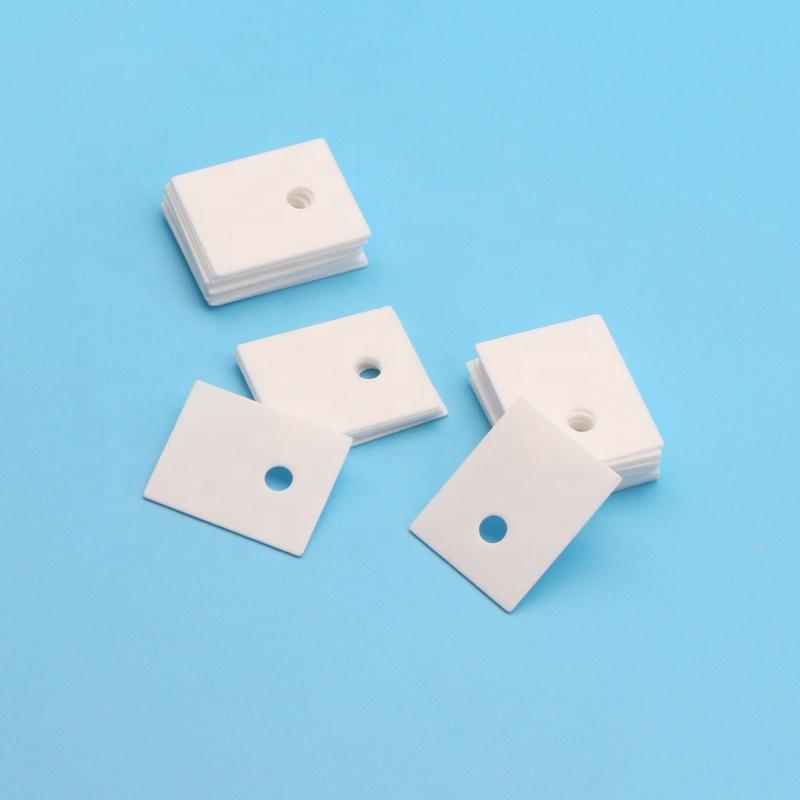 Factory Waterproof Liquid Gap Fillerorganic Thermal Conductive 0.8-2W/Mk Encapsulant Potting Electric Potting Silicone