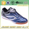 Wholesale Soccer Shoes For Men Cheap Sport Shoes In Rubber Sole