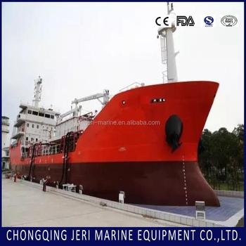 Ccs Zertifiziert Wasserlinie Alloprene Boot-richt Farbe Für Deck ...
