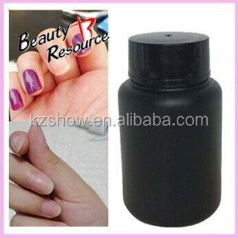 Nail Polish Remover With Sponge Inside Made In China Buy Nail Polish Remover Electric Nail Polish Remover Nail Polish Remover Bottle Product On Alibaba Com