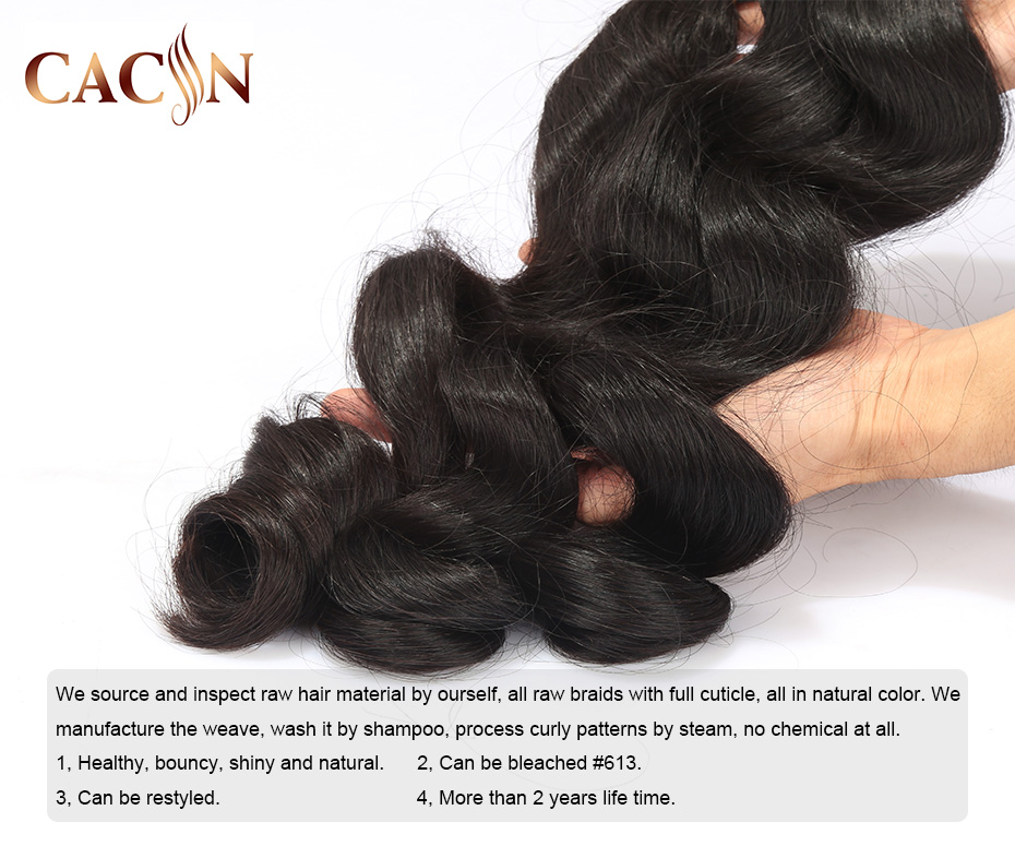 8A Grade unprocessed human loose wave virgin hair weaves how to start selling brazilian hair