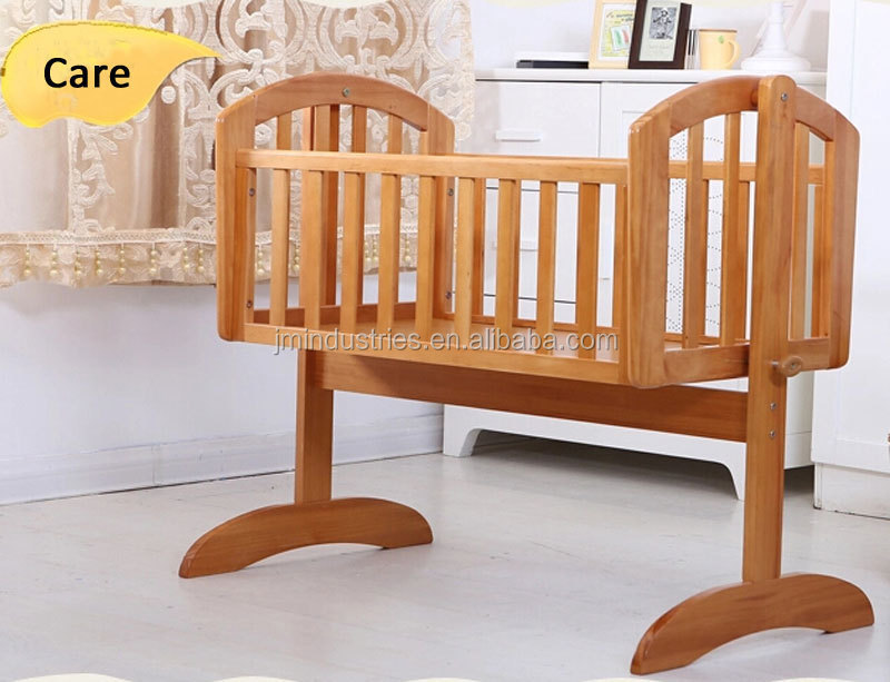Chinese Wholesale Baby Bassinet Baby Bed Baby Cradle Buy