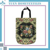 Zhejiang Yuen Gobelin Canvas Shopping Bag Blank