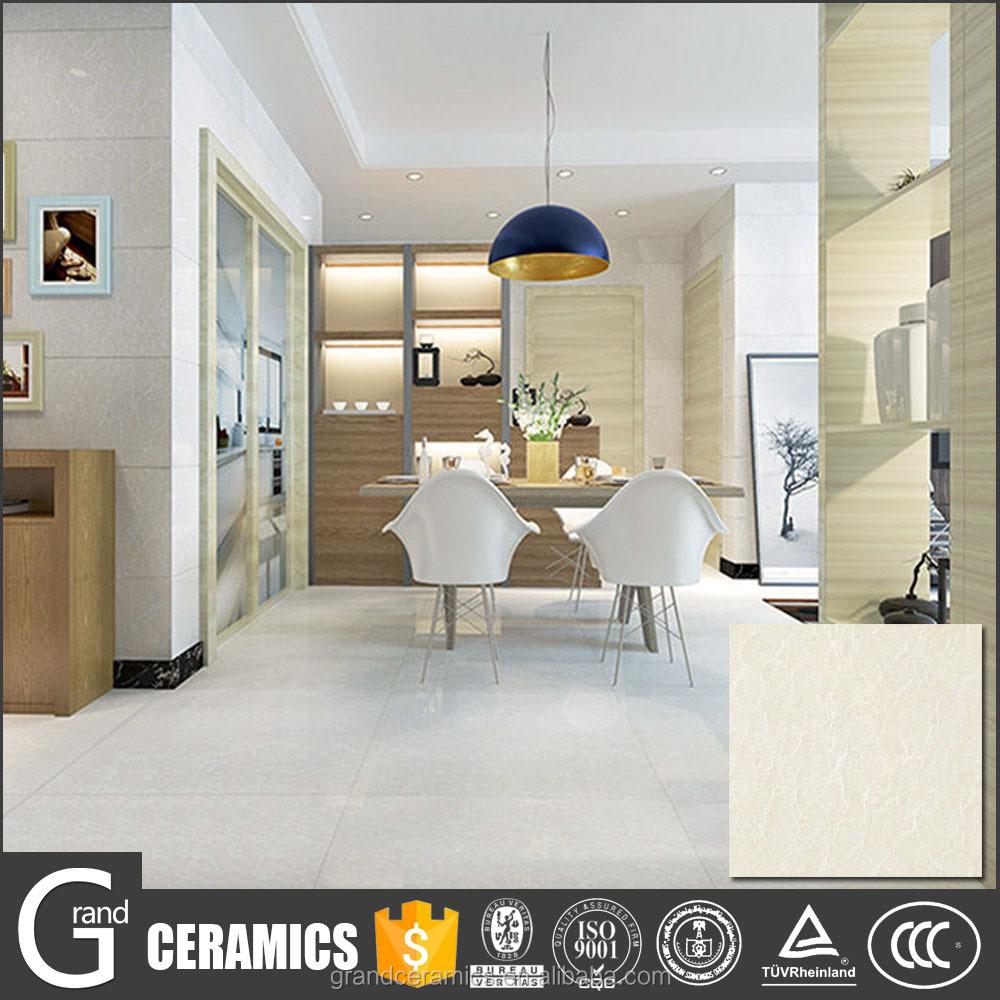 Ceramic market for tiles ceramic market for tiles suppliers and ceramic market for tiles ceramic market for tiles suppliers and manufacturers at alibaba dailygadgetfo Choice Image