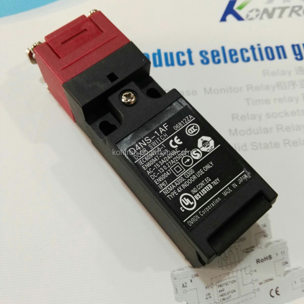 sc 1 st  Alibaba & Safety Switch Safety Switch Suppliers and Manufacturers at Alibaba.com