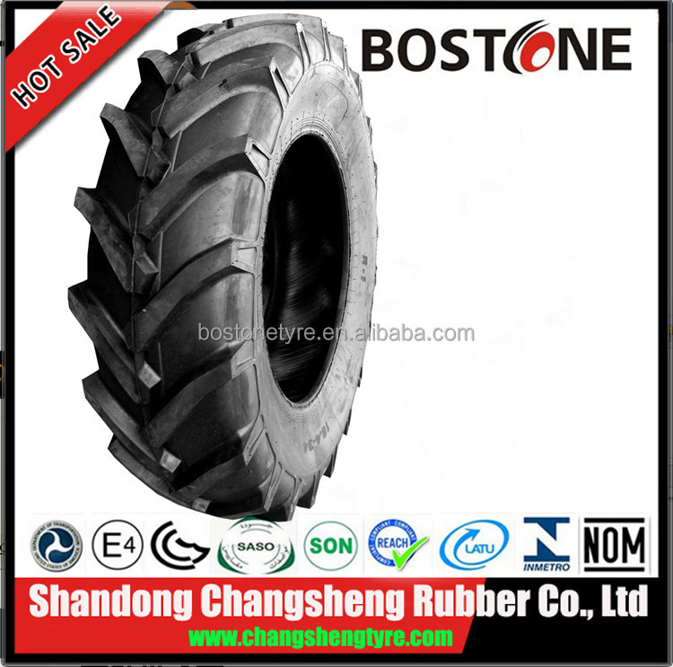 11.2-24 Tractor Rims, 11.2-24 Tractor Rims Suppliers and ...