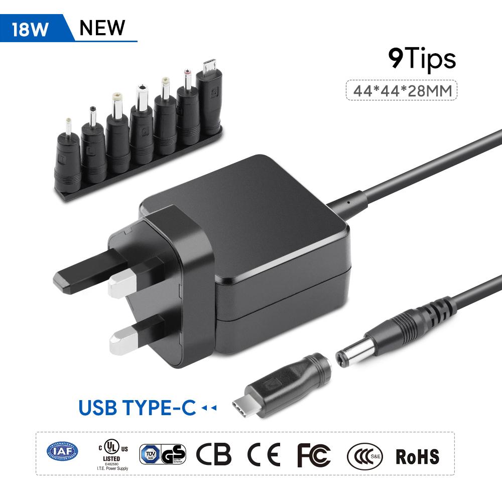 Best Buy 5v 12v Universal Switching Ac/dc Power Adapter 24w 15w - Buy Ac/dc  Power Adapter,Switching Ac/dc Power Adapter,Universal Ac/dc Power Adapter