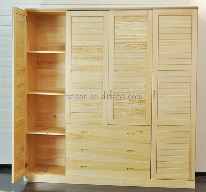 Baby Wood Wardrobe Cabinets Designs   Buy Wood Wardrobe Cabinets,Wardrobe Cabinet  Designs,Baby Wood Cabinets Product On Alibaba.com