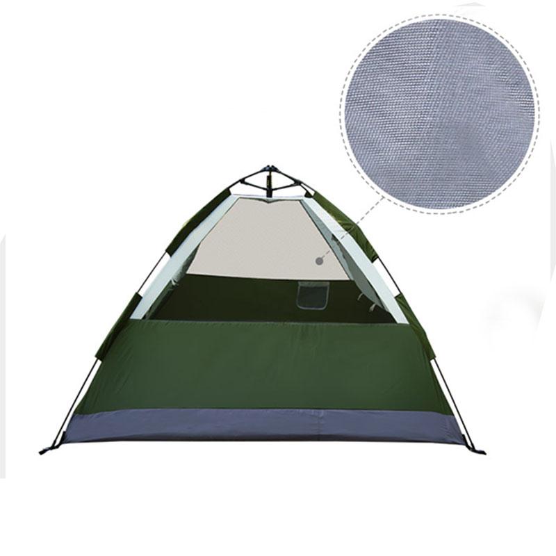 Cheap Price Fiberglass Pop Up Cots Used Army Tents For Sale Buy Fiberglass Pop Up Tent Used Army Cots For Sale Used Army Tents Product On Alibaba Com