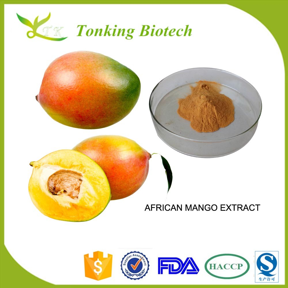Controlling High Blood Pressure African Mango Fruit Seed Extract Buy African Mango Fruit Extract African Mango
