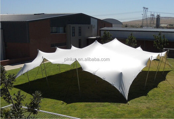 bedouin freeform tents for sale in china used for party/events & Bedouin Freeform Tents For Sale In China Used For Party/events ...