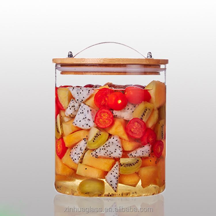 Best Sell Large Medium Small Capacity Food Hygienic Fruit