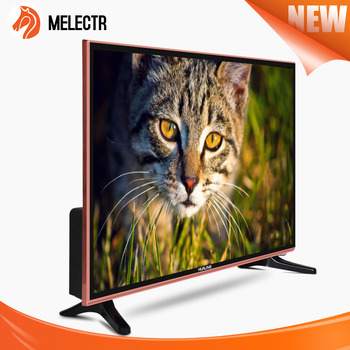 Good Quality 60 Inch Led Tv Price Made In China