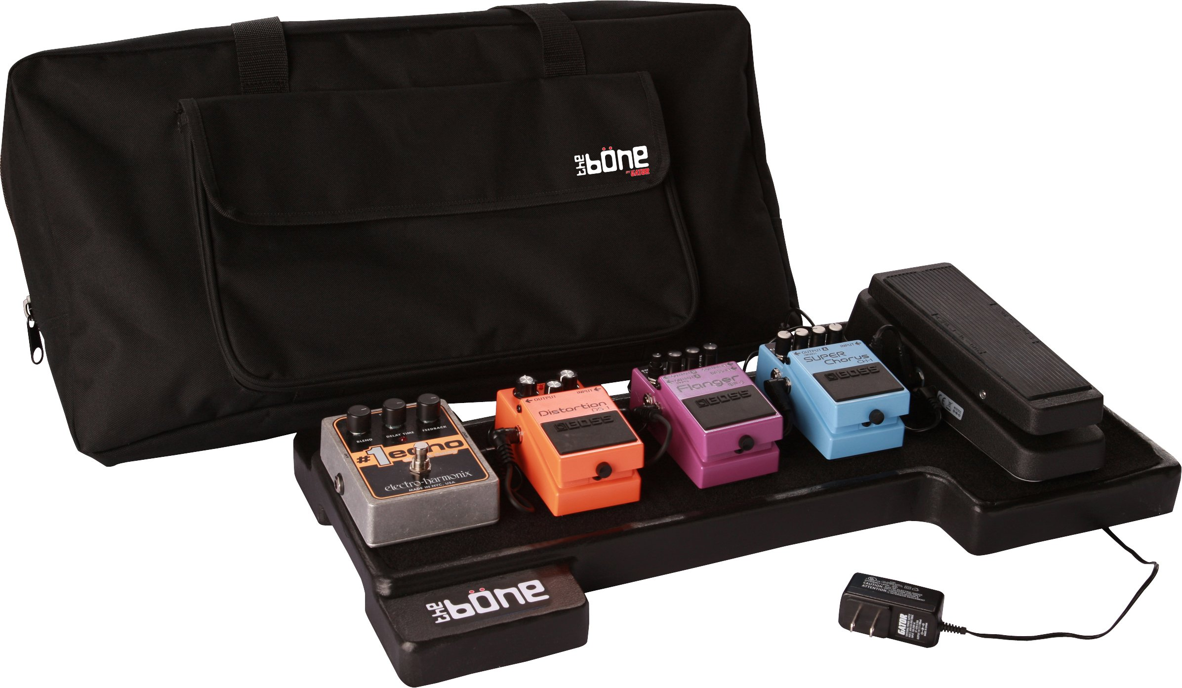 7818ffdb5881 Cheap Guitar Pedal Board, find Guitar Pedal Board deals on line at ...