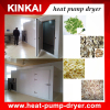China factory new condition wide used meat drying machine/beef jerky dryer/cassava chip drying oven