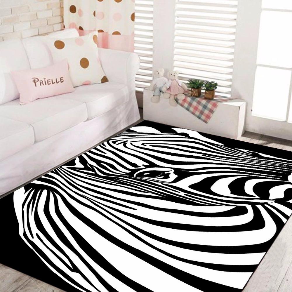 Carpet Home Textile Luxury European