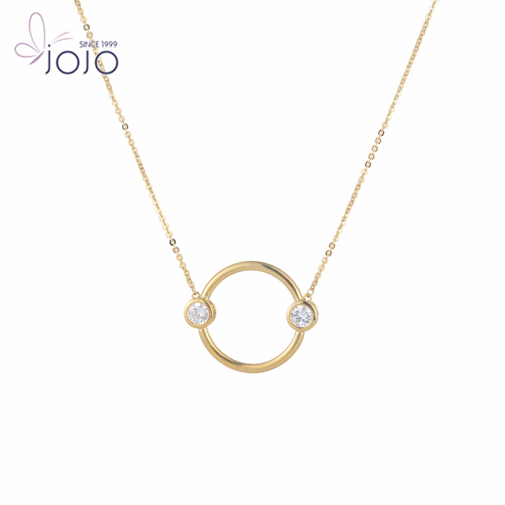New Design Jewellery Fashion Jewelry Men Gold Chain Rose Gold Necklace Pendent