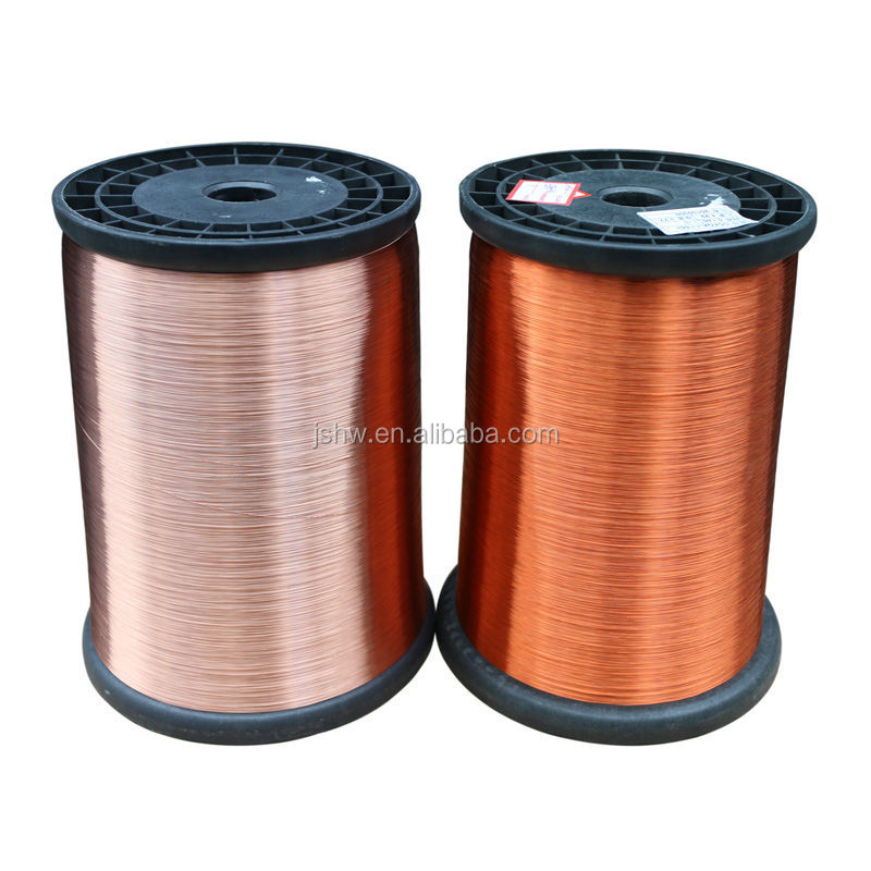 0.03mm Enameled Copper Wire, 0.03mm Enameled Copper Wire Suppliers ...