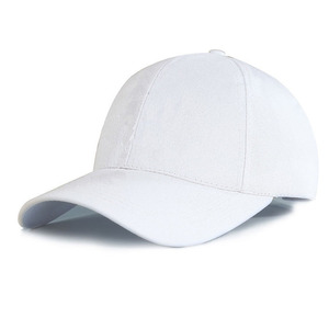 Baseball Cap Without Bill 226190def74