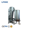 Drier Fluid Bed machine for lab,drier,granulator,coating muti-fuction