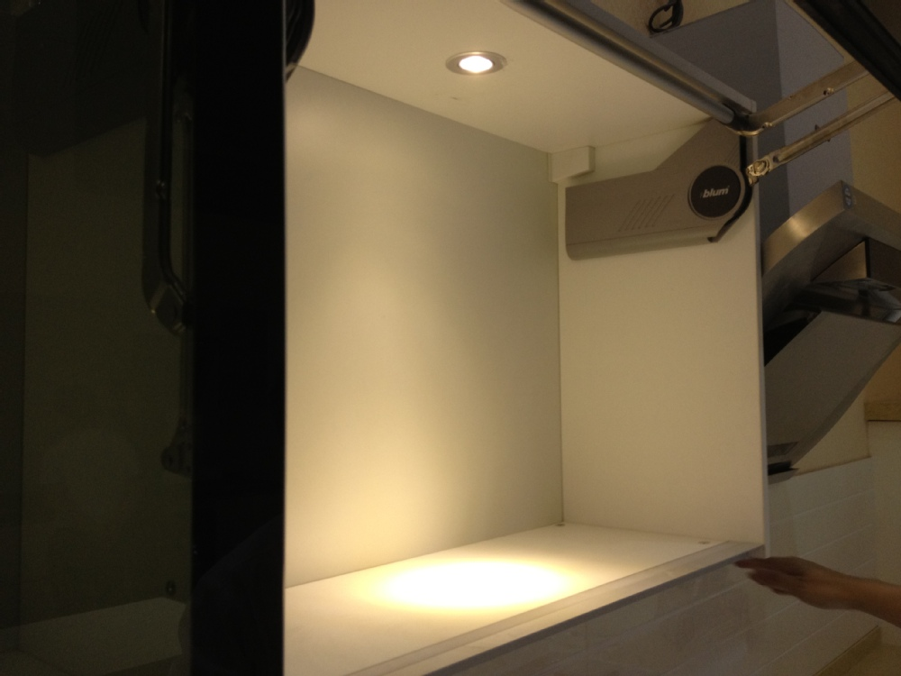cabinet led puck light 12v recessed spot light fittings led kitchen cabinet downlights kitchen cabinet ideas