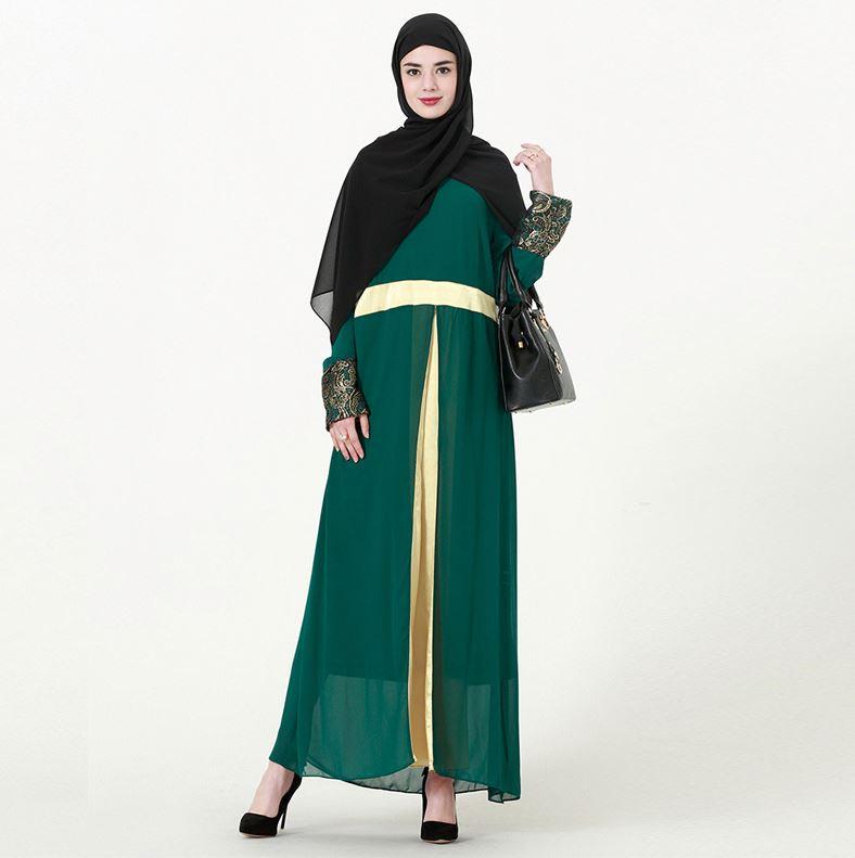 e13896012 Venta al por mayor estilo de ropa etnica-Compre online los mejores ...