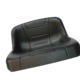 Waterproof Integral Skin Foam China Tractor Seat