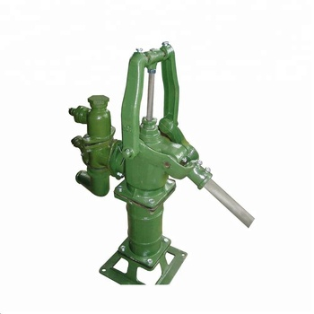 Philippines Efficiency Easy Used Water Hand Pump,Manual Water Pump - Buy  Small Hand Pump,Hand Operated Water Pumps,Hand Grout Pumps Product on