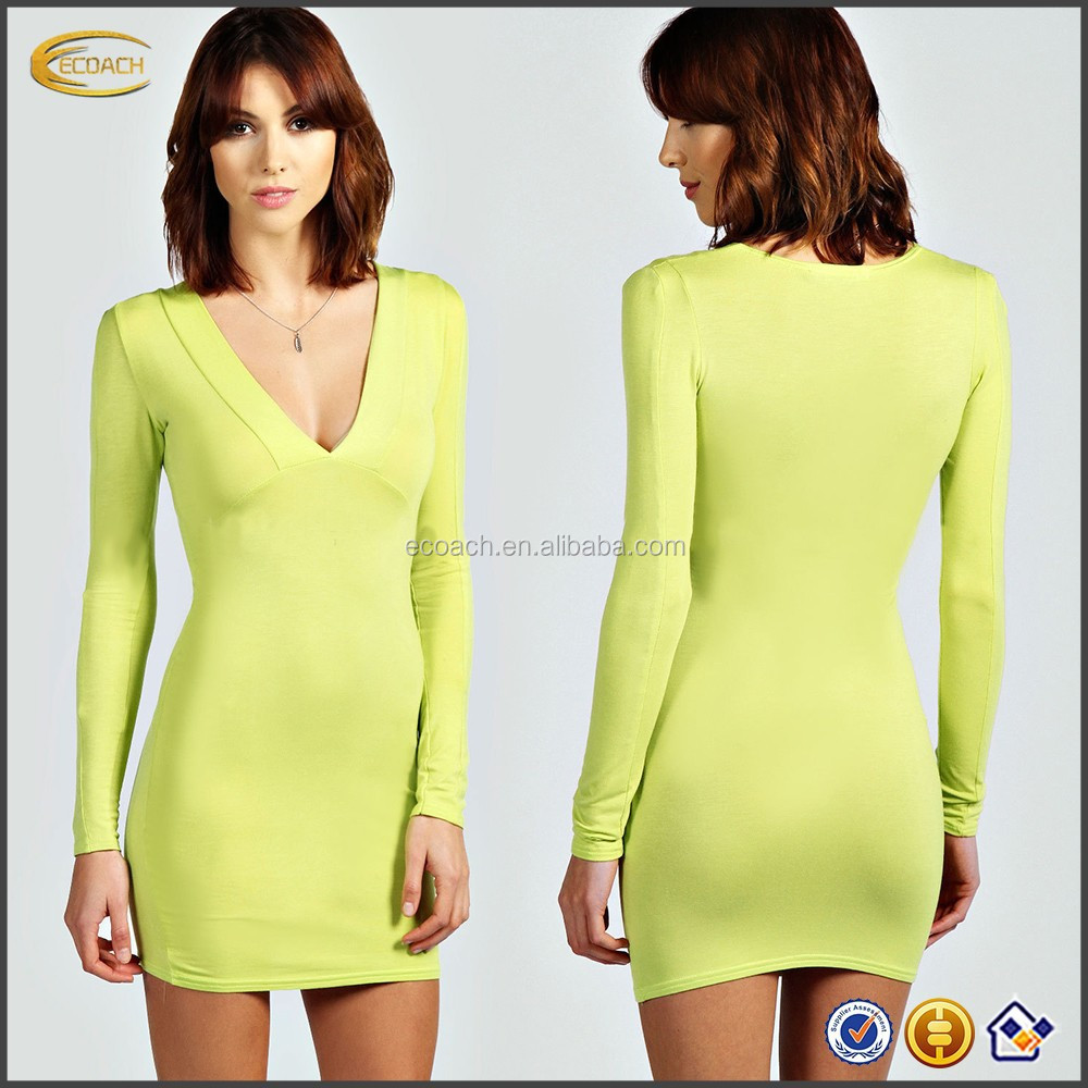 plunge women Find plunge and see thru from a vast selection of women's clothing get great deals on ebay.