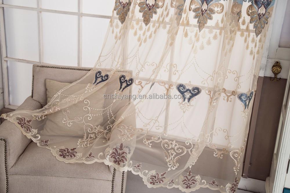 2016 nuovo design tessuto della tenda ikea tenda id prodotto ...