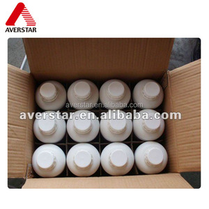 Glyphosate Isopropylamine, Glyphosate Isopropylamine Suppliers and