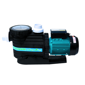 Jazzi Sea Water Swimming Pool Pump Swimming Pool Circulate Pump