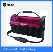 good quality polyester tool bag