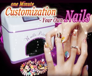 Nail art printer software nail art printer software suppliers and nail art printer software nail art printer software suppliers and manufacturers at alibaba prinsesfo Image collections