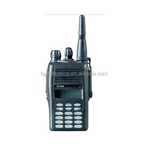 low price full set for motorola radio gp388