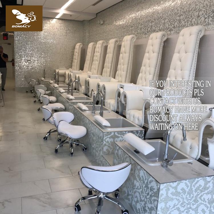 Princess Nail Salon, Princess Nail Salon Suppliers and Manufacturers ...