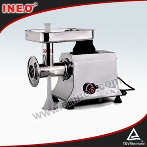 Heavy Duty Commercial Meat Mixer Grinder/Fish Mincer/Mincer prices