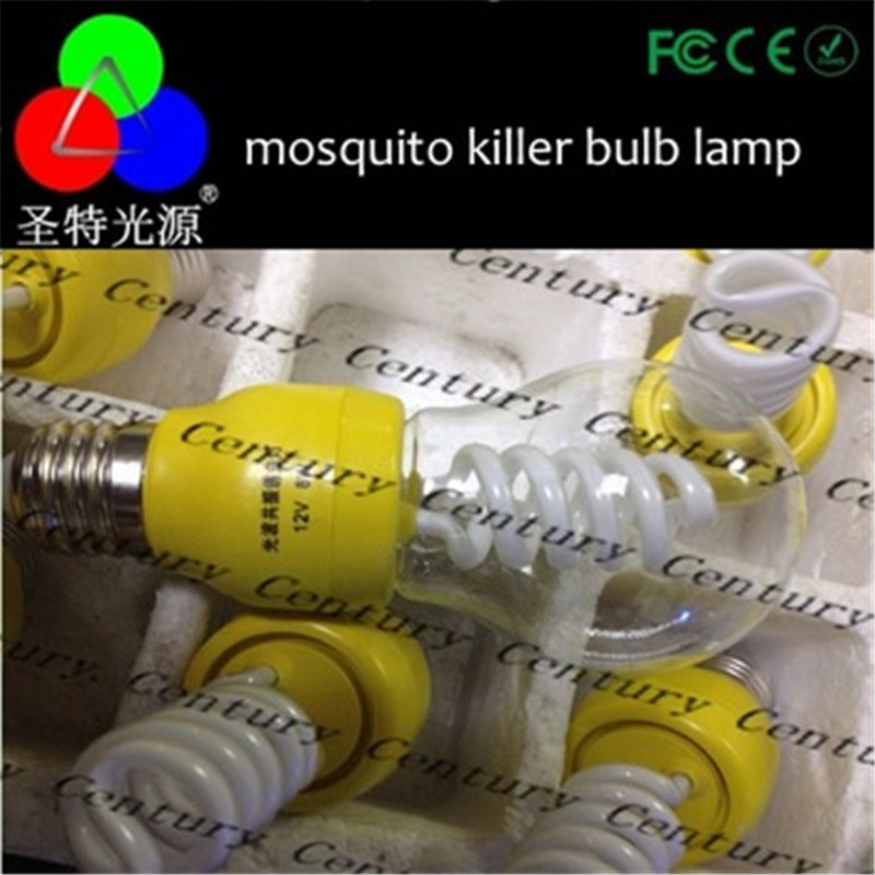 Insect Repellent Circuit Diagram