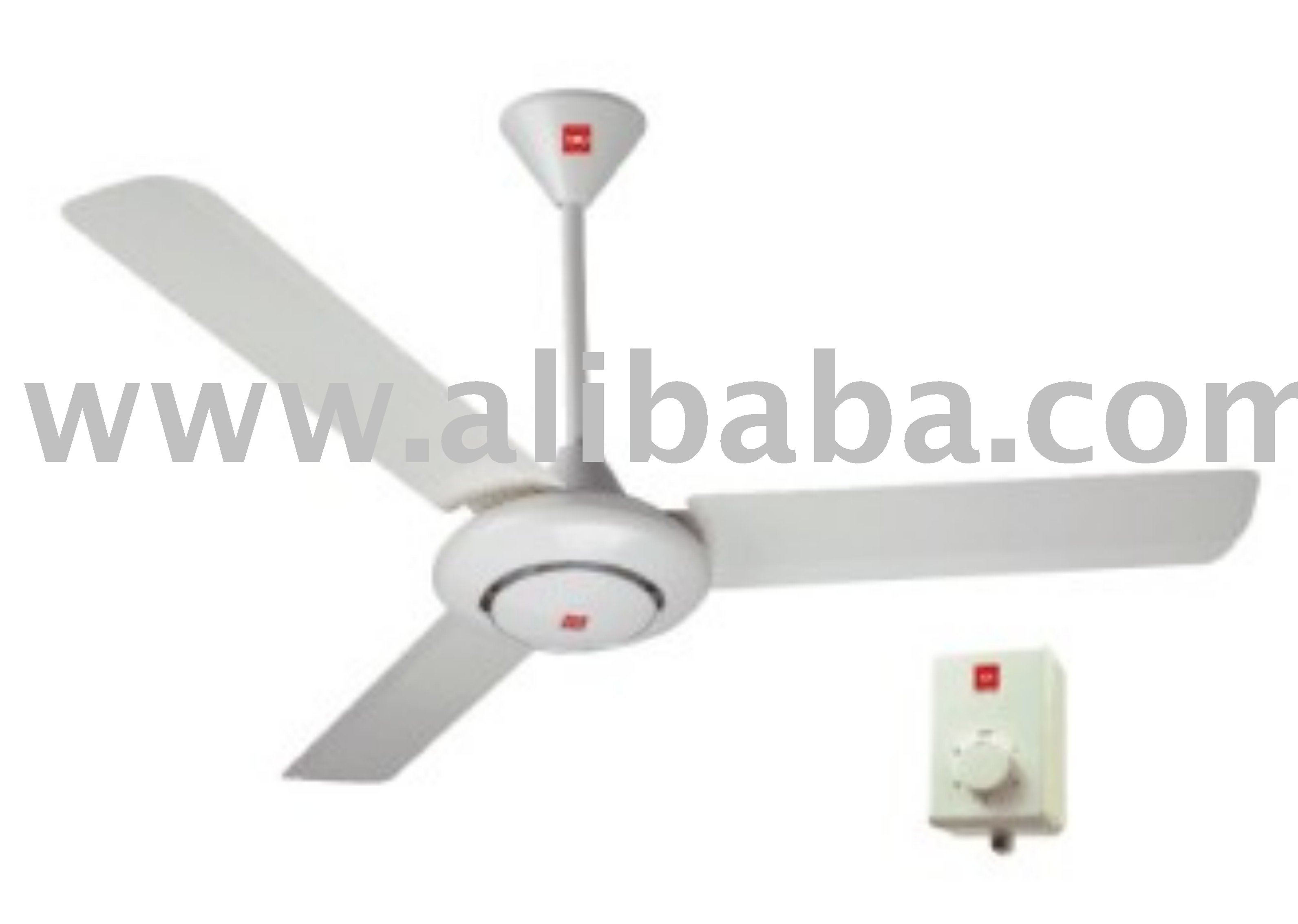 Metro Ceiling Fans, Metro Ceiling Fans Suppliers And Manufacturers At  Alibaba.com
