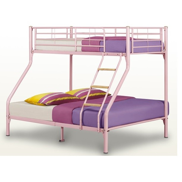 Metal sofa bunk bed twin over twin convertible metal bunk buy metal sofa bunk bed metal sofa Bunk bed couch convertible