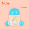 Platinum idore 7 overnight baby diapers