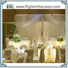 showroom wedding drape pipe innovative com system manufacturers suppliers alibaba and at tourgo drapes systems