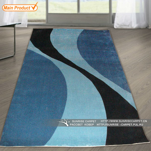 Rubber Backed Machine Washable Rugs Rubber Backed Machine