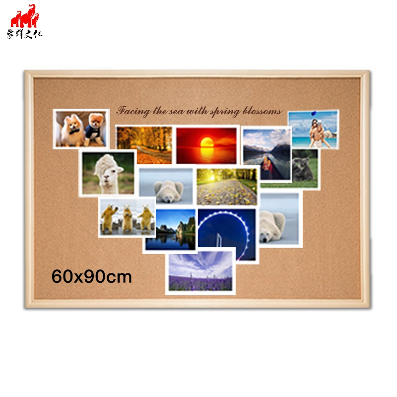 High Density Cork Map For Advertising Boards Buy Cork Mapwooden Map Of Africaadvertising Boards Product On Alibabacom