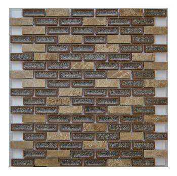 Cheap Ceramic Outdoor Wall Design Mosaic Tiles Sheets Buy Cheap Mosaic Tile Sheets Outdoor Wall Tiles Design Mosaic Ceramic Tiles Product On